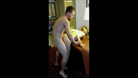 Nude pewdiepie pewdiepie leaked