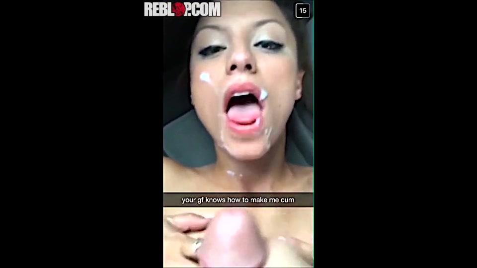 Nude snapchat Bella Thorne